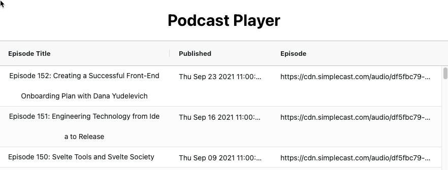 v2-podcast-player-2021-09-30_09-07-09
