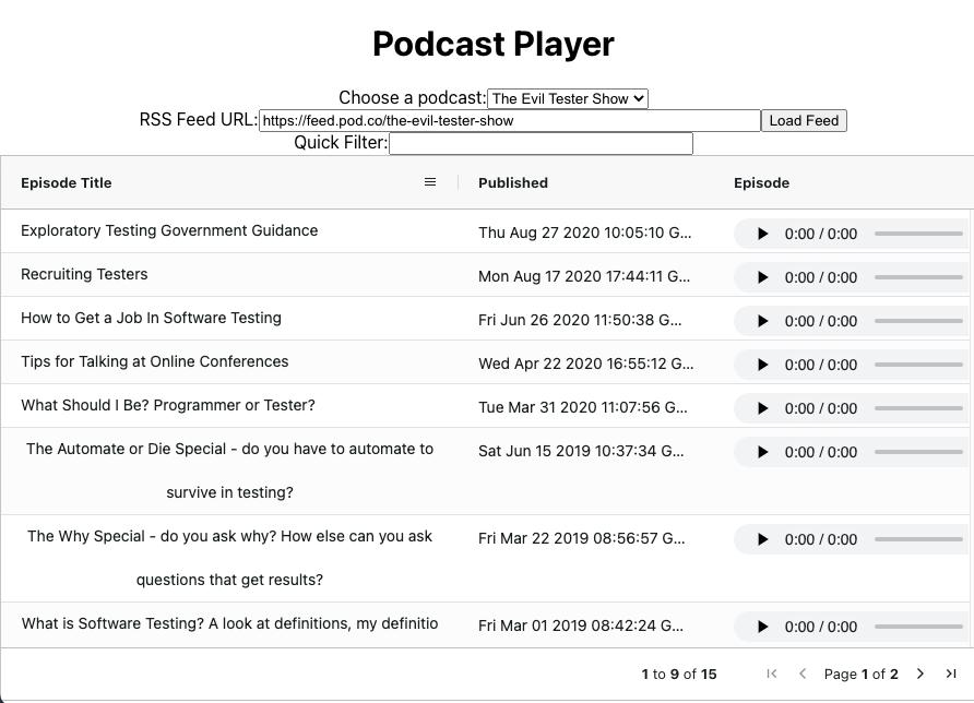 v7-podcast-player-2021-09-30_09-12-07