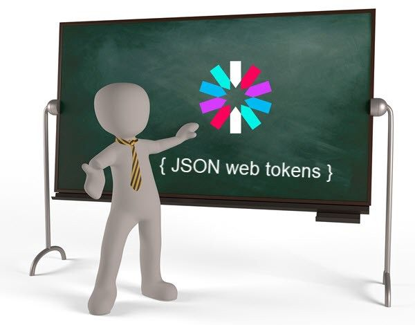 A plain English introduction to JSON web tokens (JWT): what it is and what it isn't