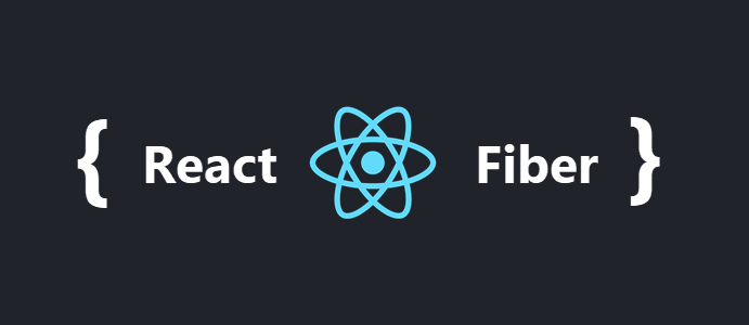 Inside Fiber: an in-depth overview of the new reconciliation algorithm in React